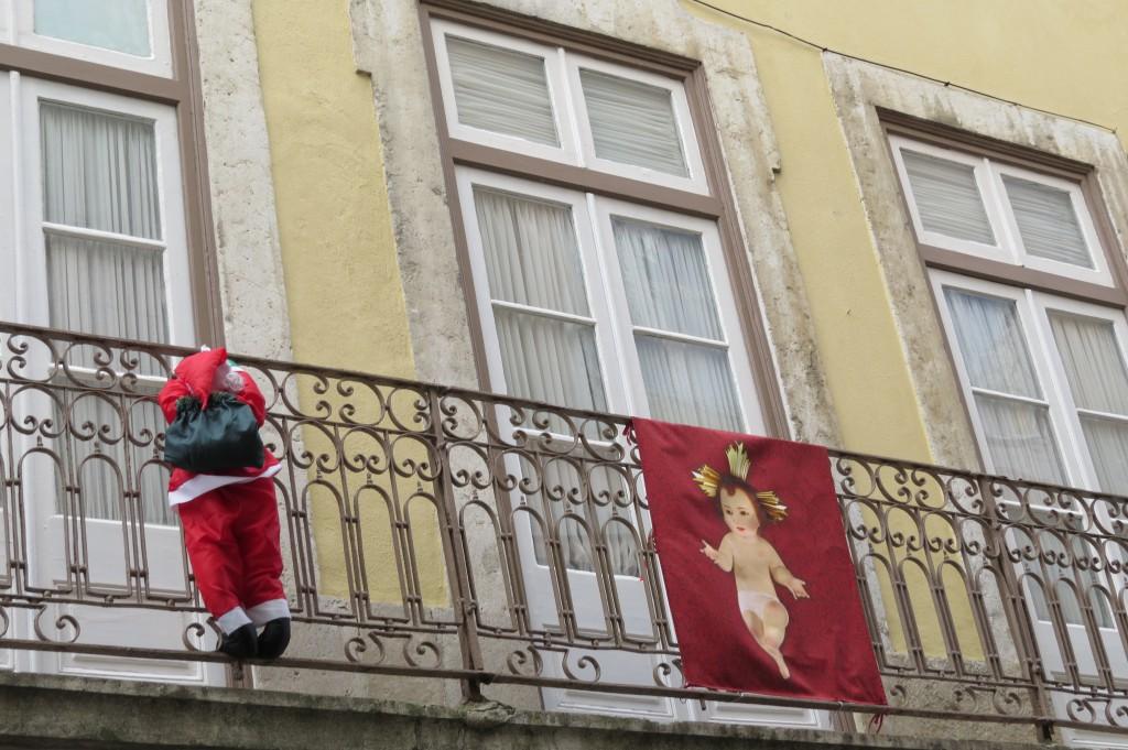 Lissabon 15 Dec 2014 091