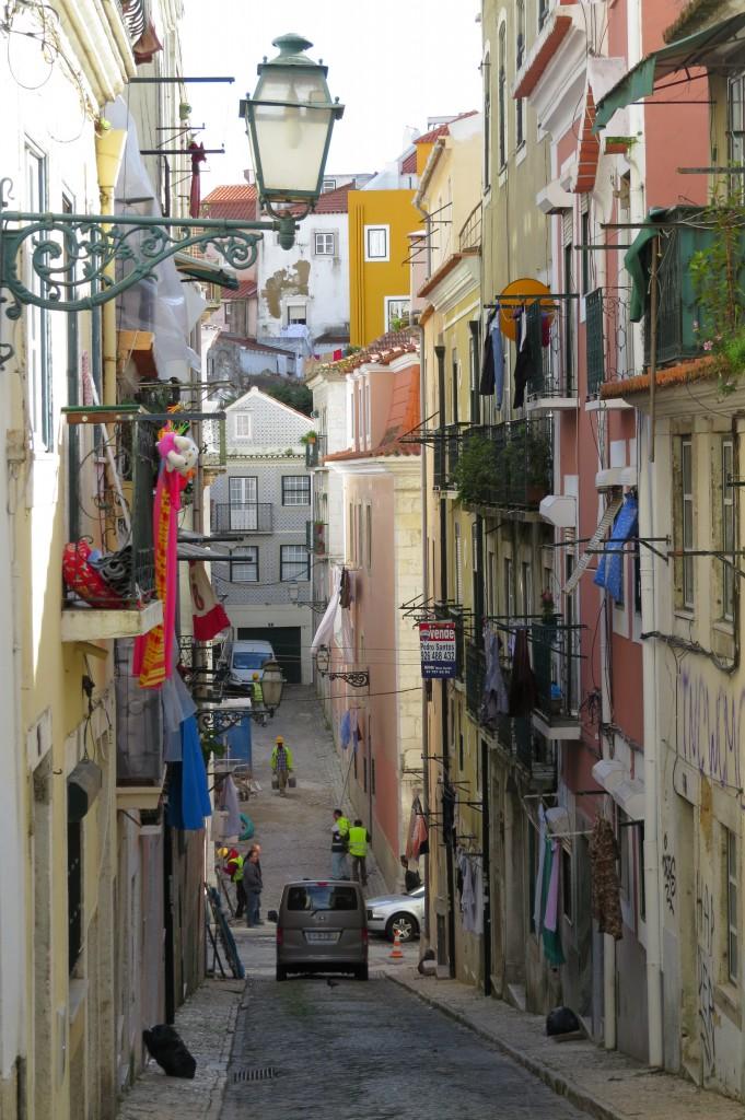 Lissabon 15 Dec 2014 114