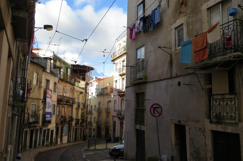Lissabon 15 Dec 2014 135