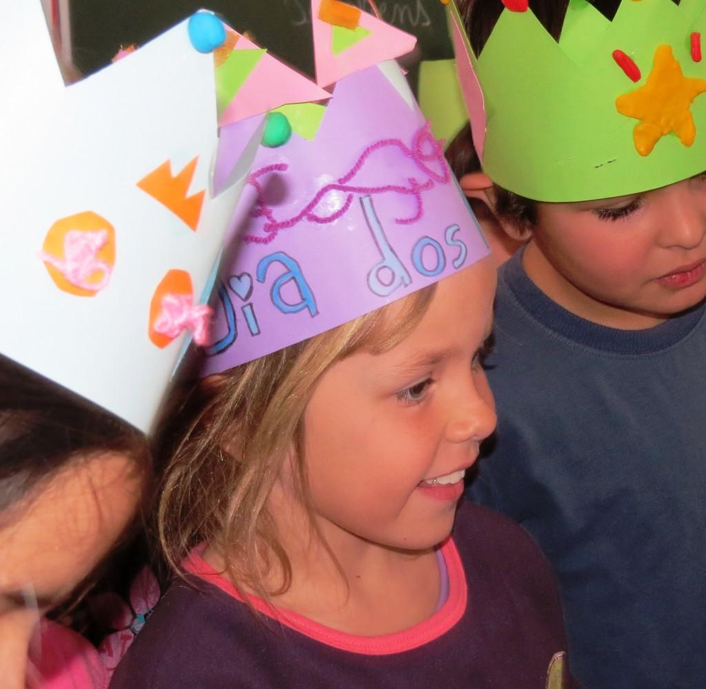 Fridas nioårsdag jauari 2015 007 - Copy