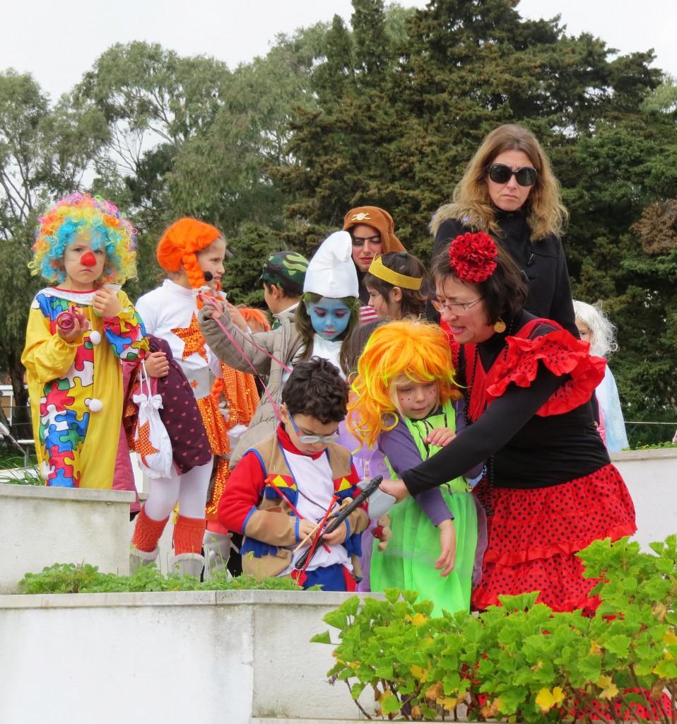 Karneval 2014 010