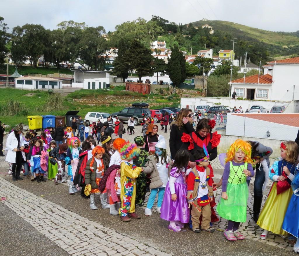Karneval 2014 014
