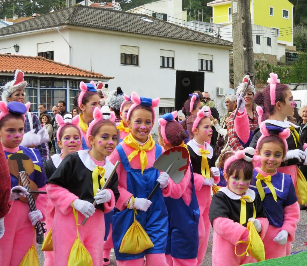 Karneval 2014 054