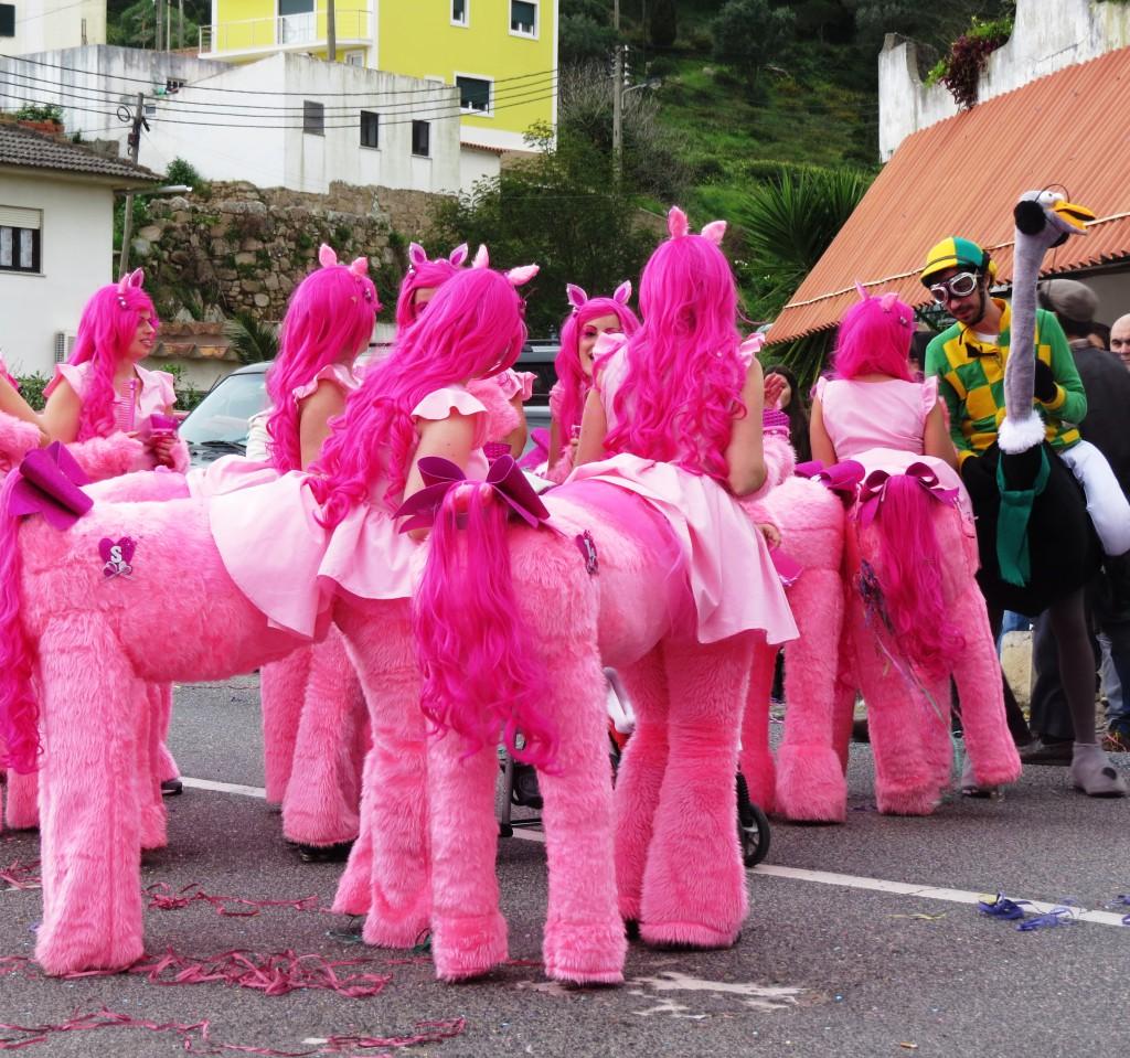 Karneval 2014 156