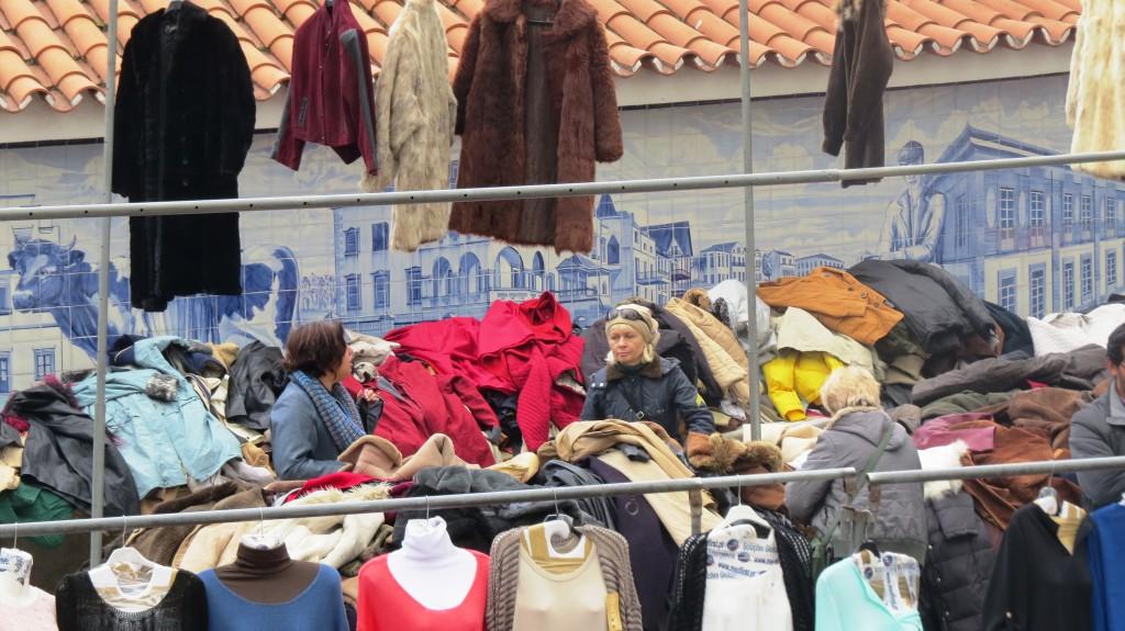 Marknad cascais februari 2015 050