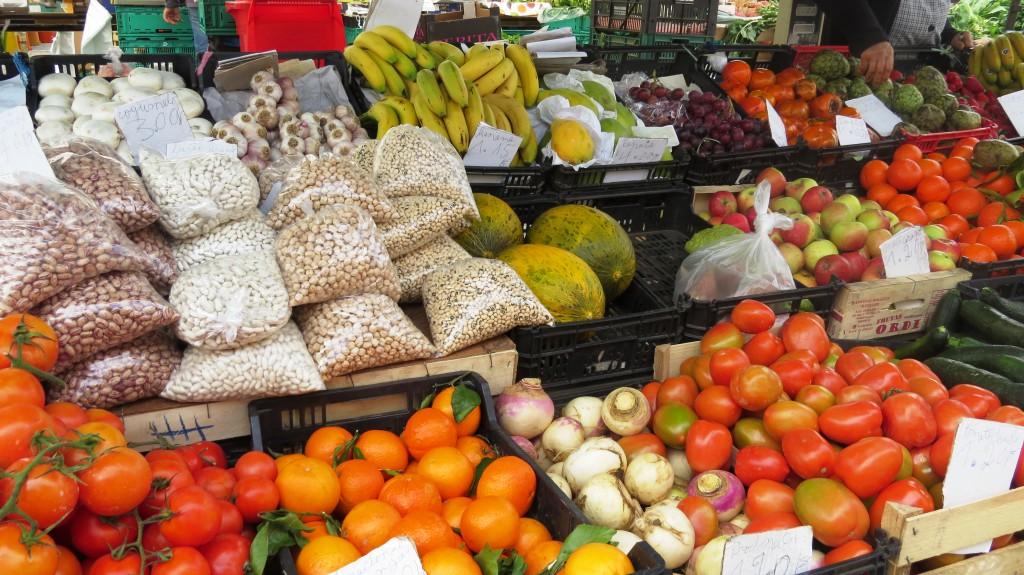 Marknad cascais februari 2015 087