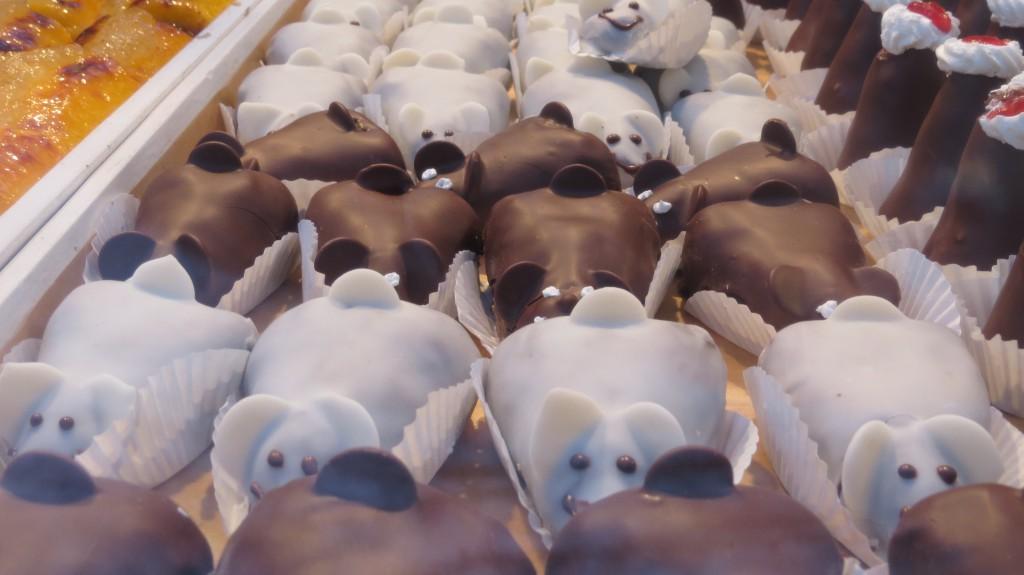 chokladmarknad feb 2015 001