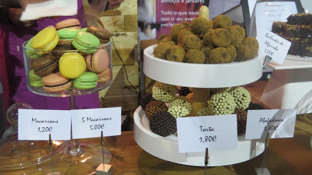 chokladmarknad feb 2015 016