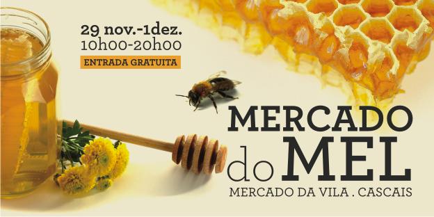 mercado_do_mel__624x312px