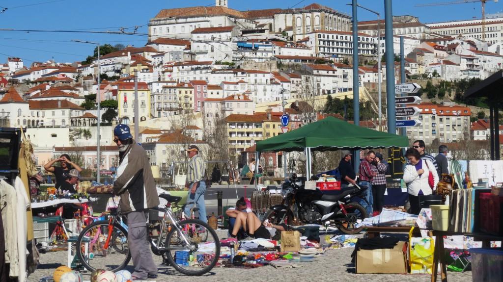 Coimbra mars 2015 070