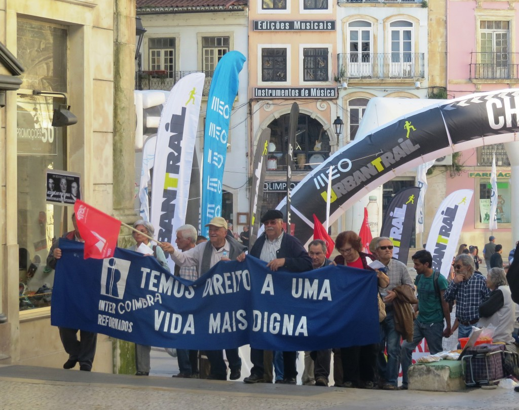 Coimbra mars 2015 081