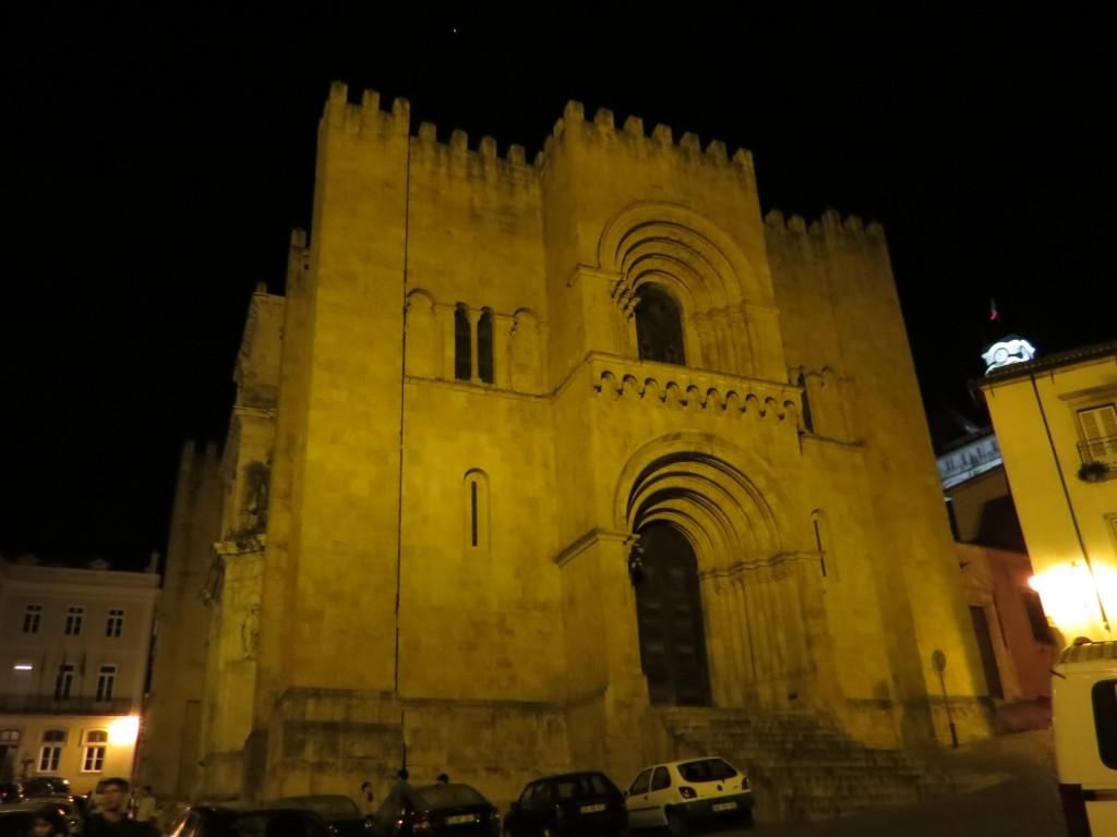 Coimbra mars 2015 116