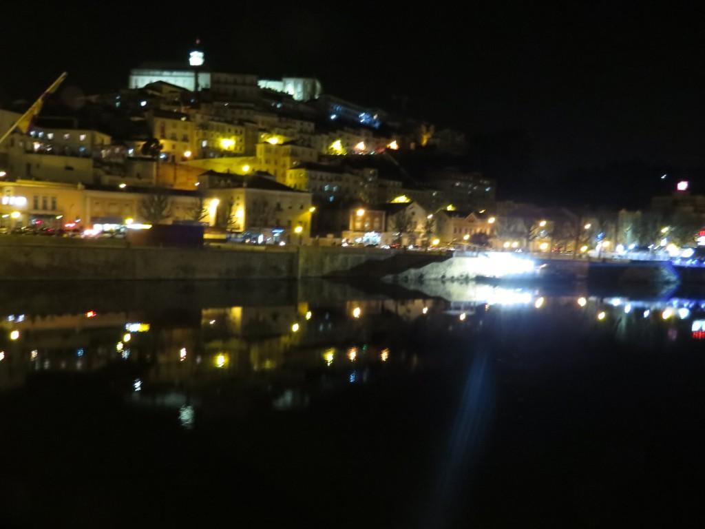 Coimbra mars 2015 120