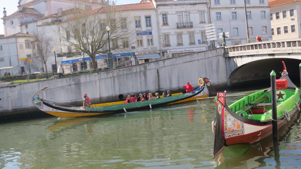 Coimbra mars 2015 132