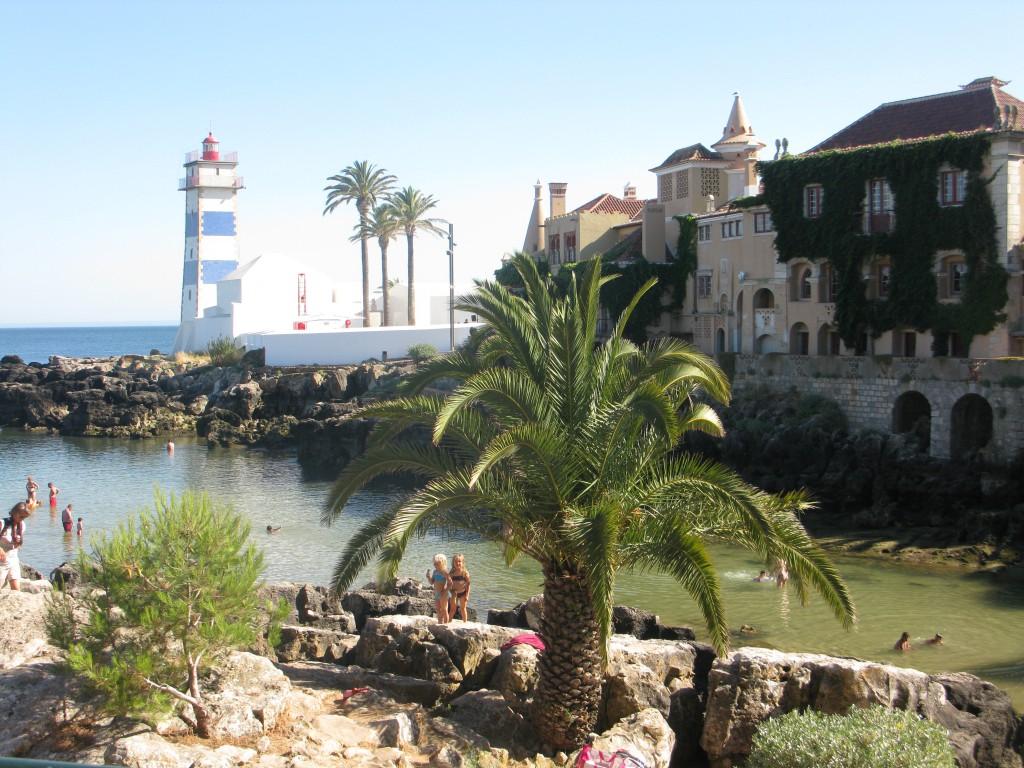 Midsommar och Portugal sommar 2013 341