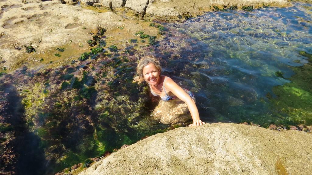 gröna stranden 2015 påsk 140