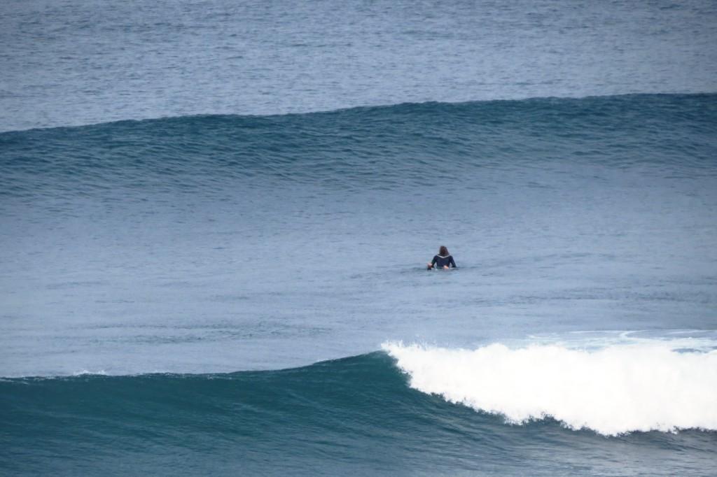 Fridas diplom och surf ortober 2014 077