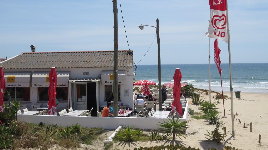 Ulgueira och Fonte da Telha 2015 076