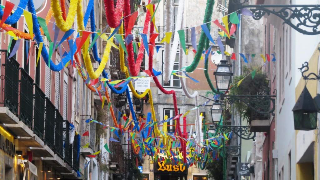 Fonte och Lisboa på kvällen juli 2015 104