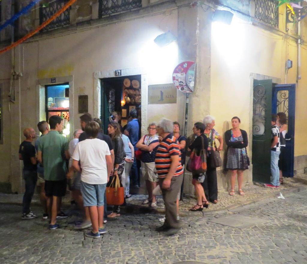 Fonte och Lisboa på kvällen juli 2015 140