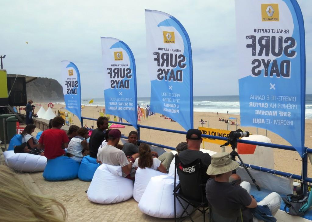 Praia grande juli 2015 013