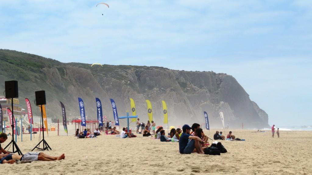 Praia grande juli 2015 017