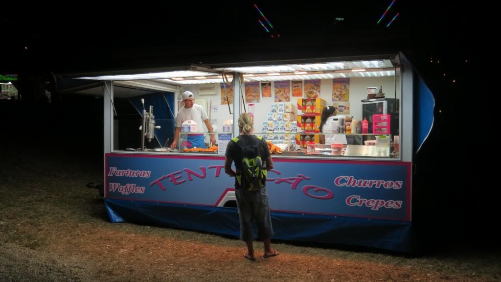 byfest och pj party augusti 015