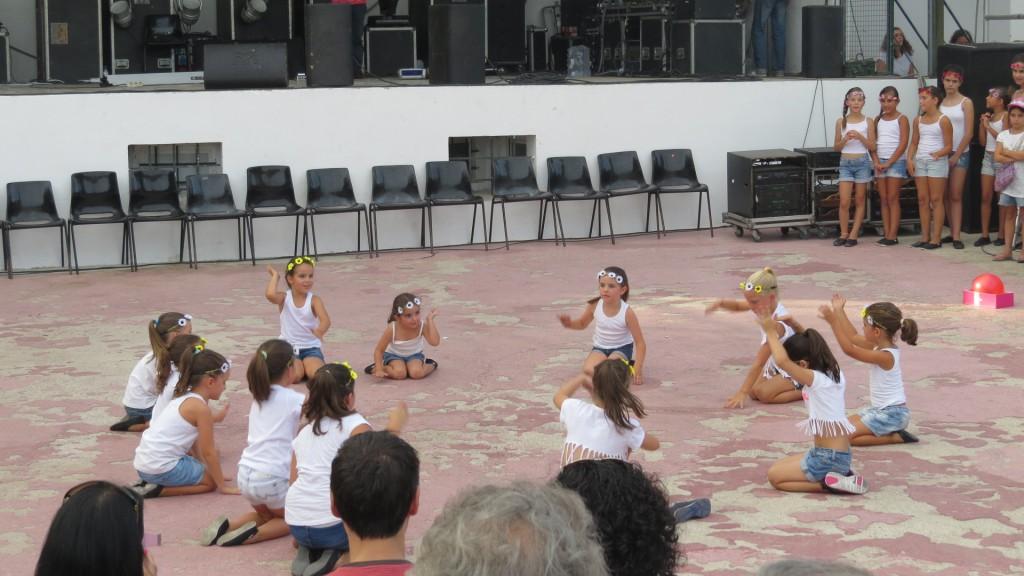 byfest och pj party augusti 110