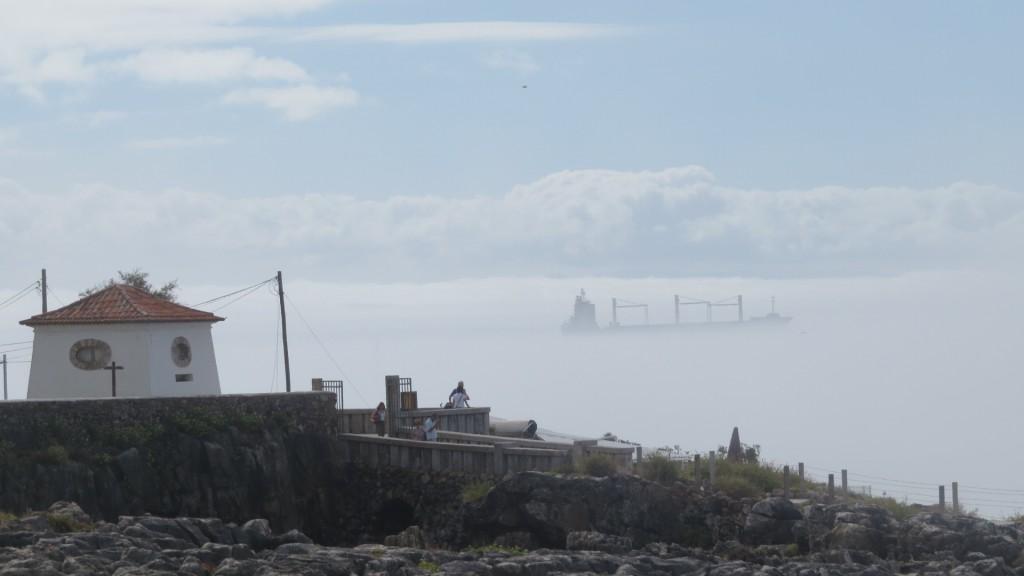 moln och renovering 084