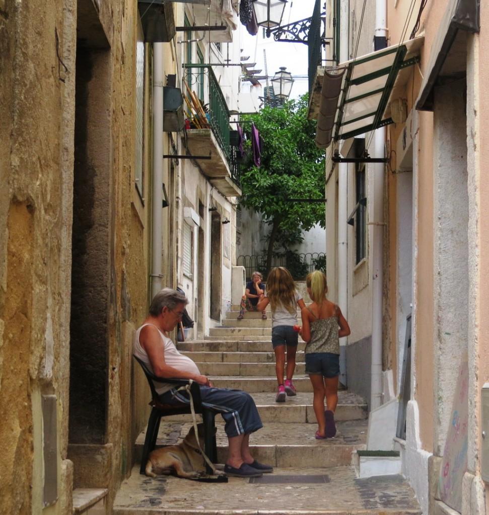 Lissabon augusti 2015 063
