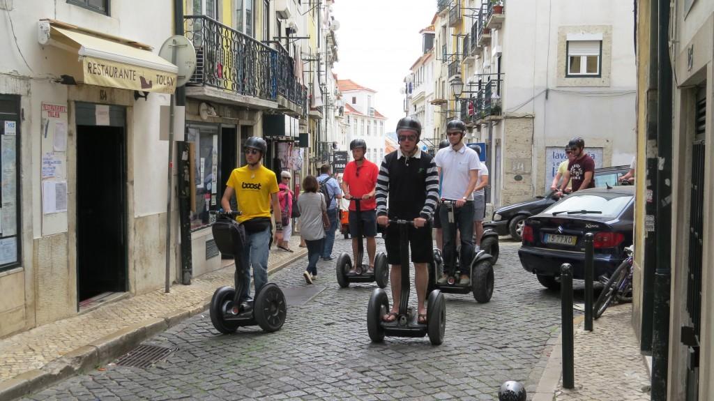 Maj 2015 Lissabon 066