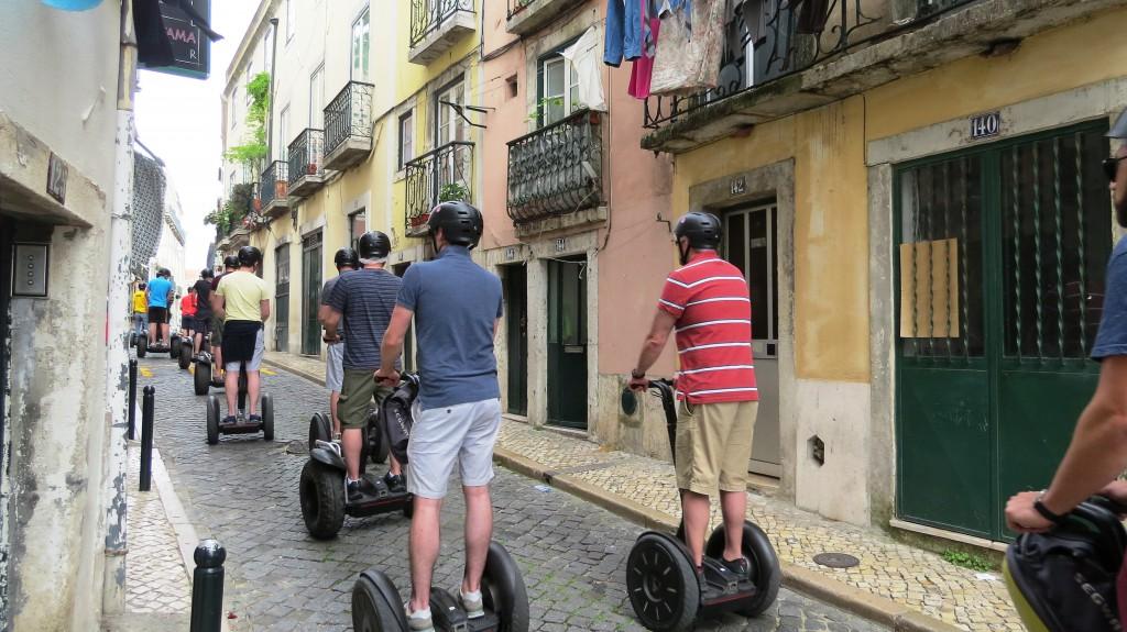Maj 2015 Lissabon 067