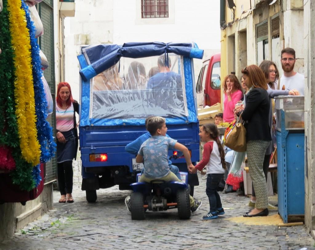 Maj 2015 Lissabon 093