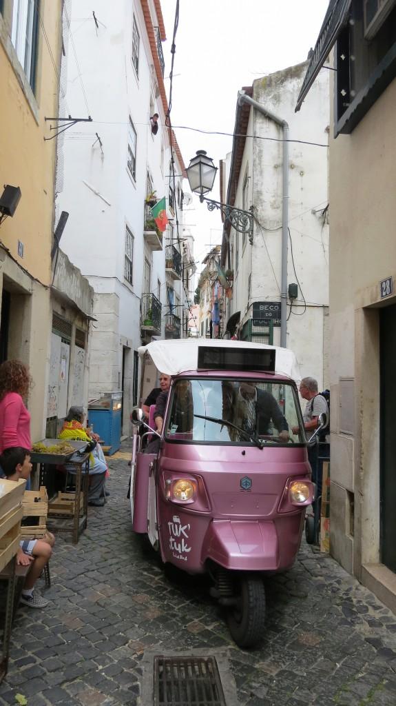 Maj 2015 Lissabon 098