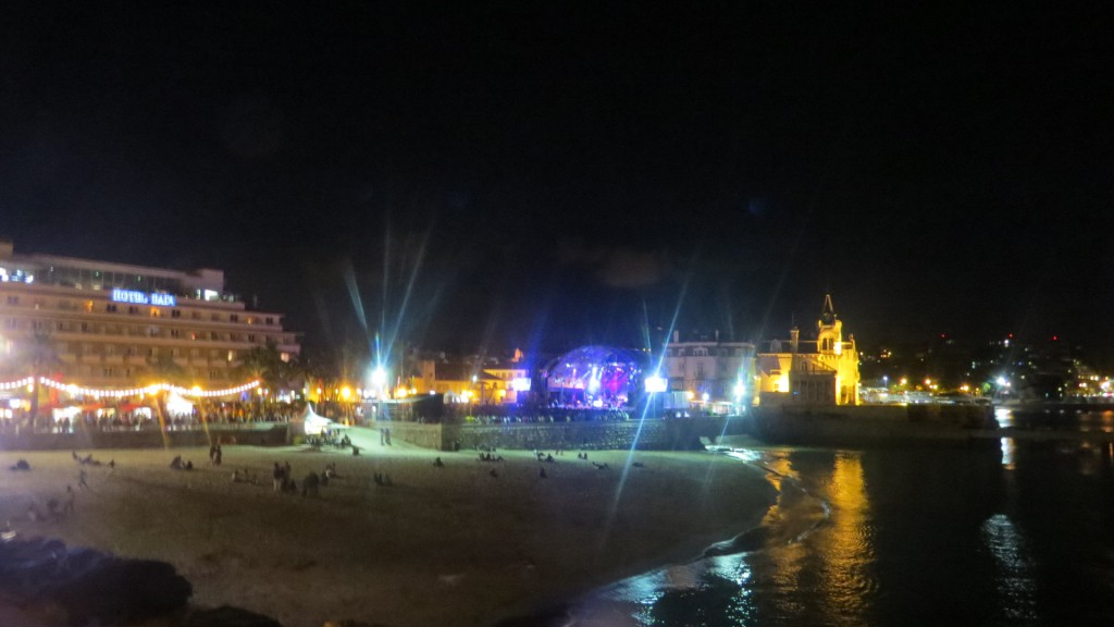 ana moura augusti 2015 017