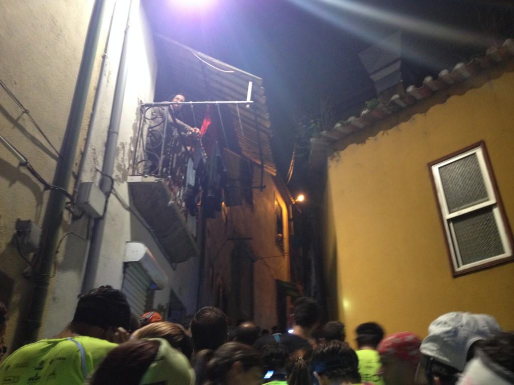Porto mobilen 2015 030