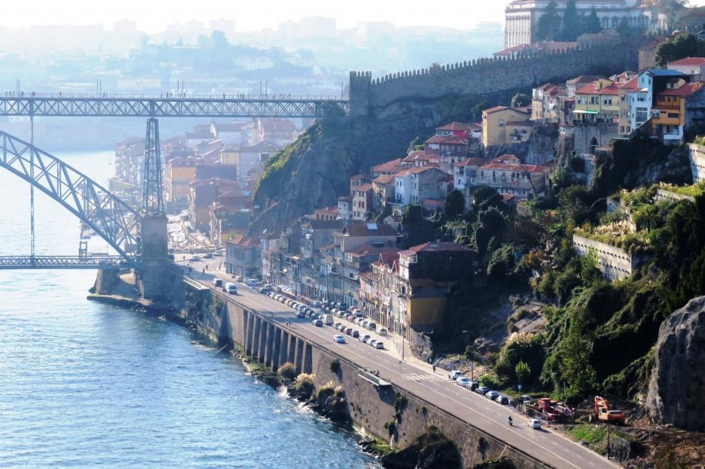 porto 2015 015 - Copy