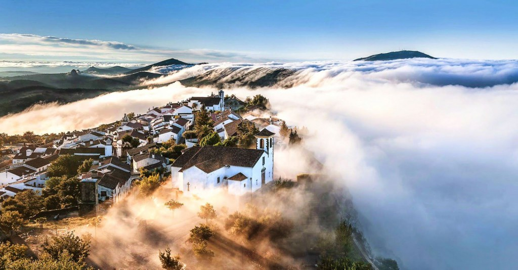 Villages-In-Portugal-9