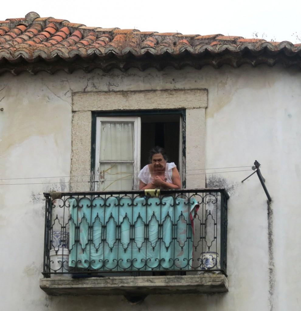 Lissabon augusti 2015 005