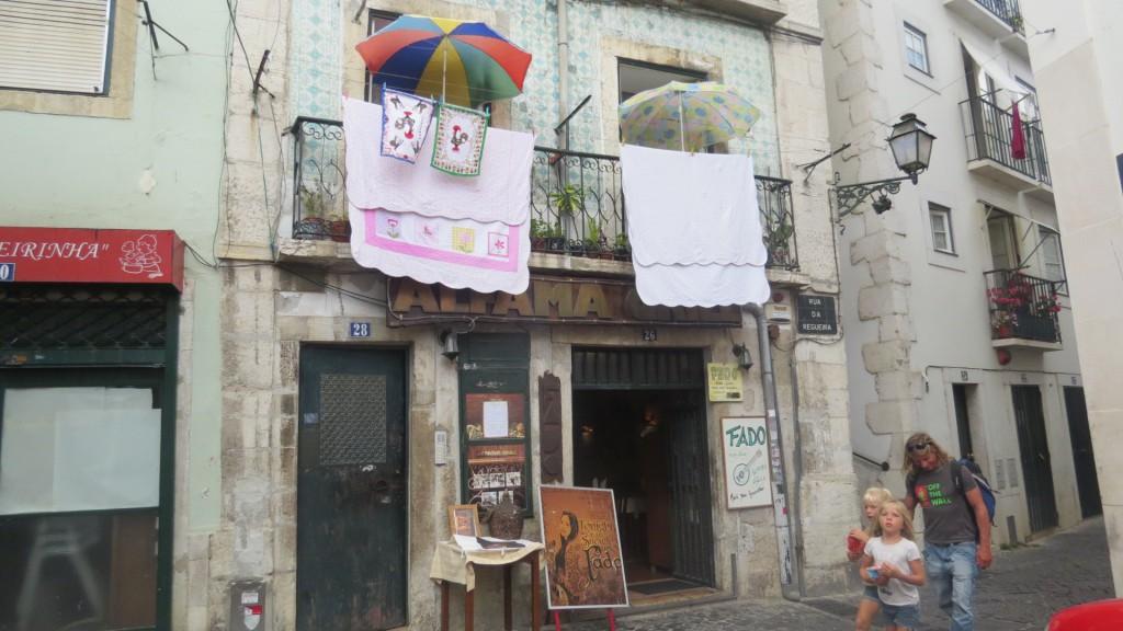 Lissabon augusti 2015 060
