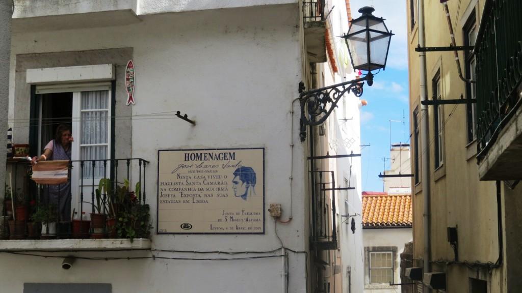 Lissabon augusti 2015 065