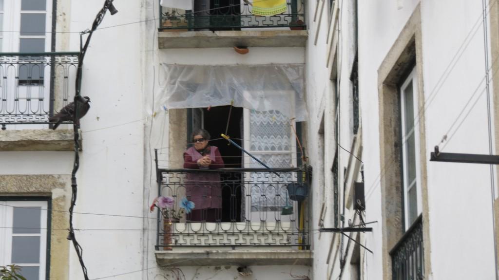 Maj 2015 Lissabon 099