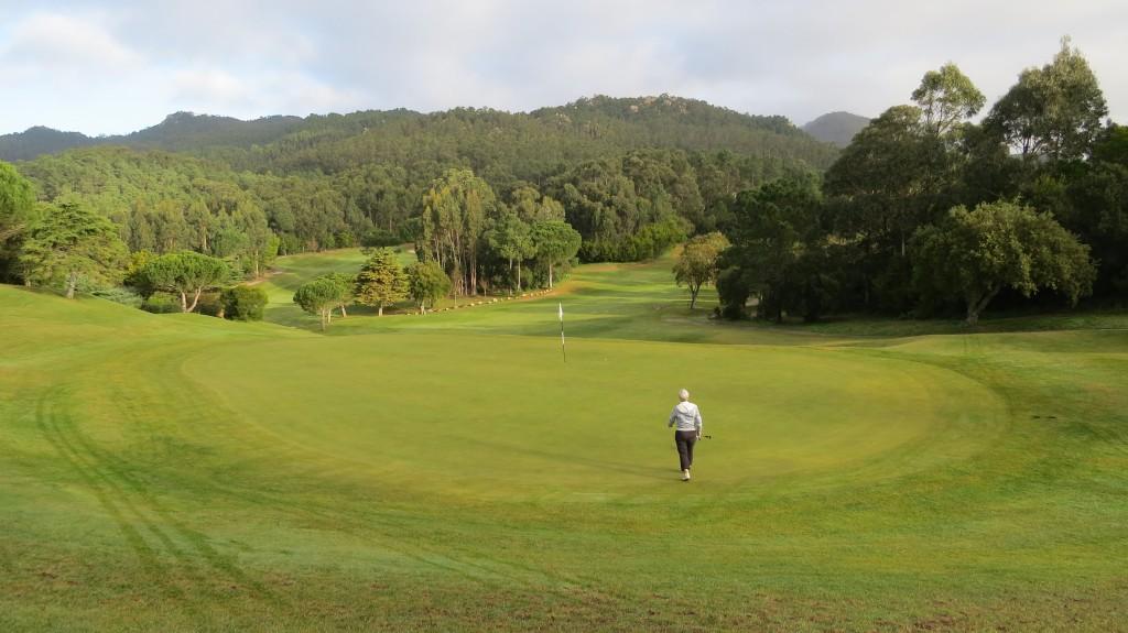golf mm januari 2015 008
