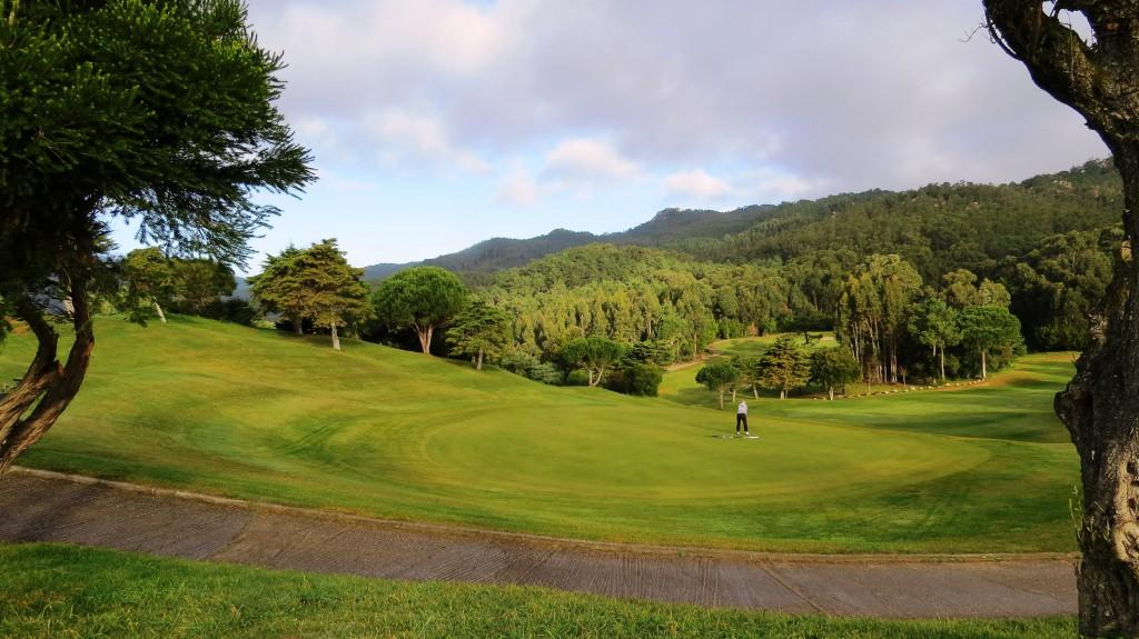golf mm januari 2015 010
