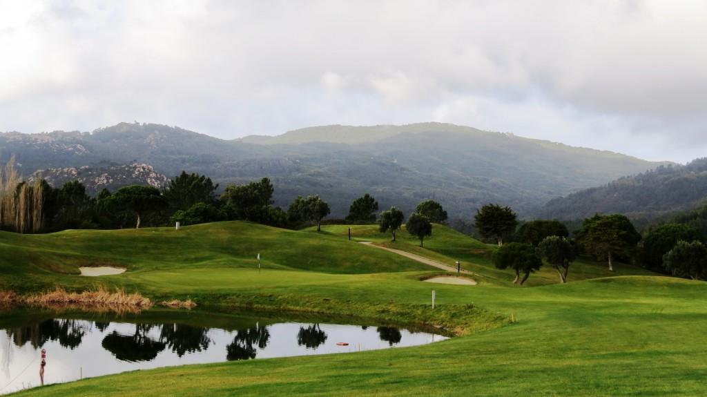 golf mm januari 2015 056