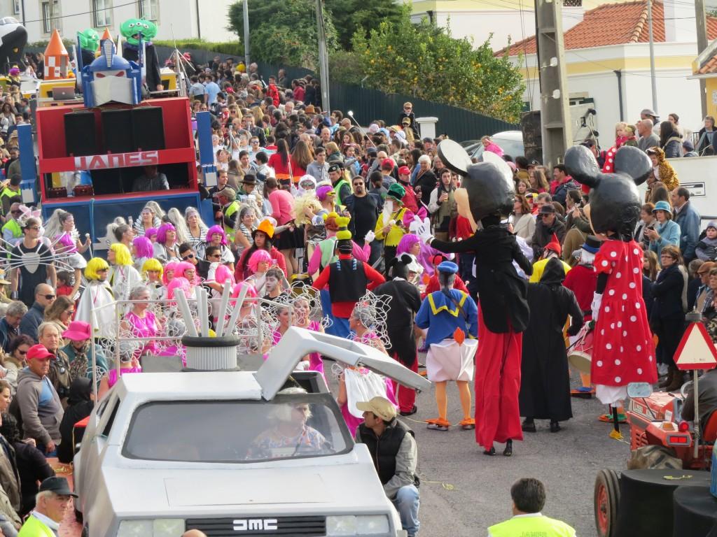 Carneval sönd 2016 022