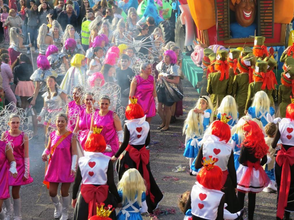 Carneval sönd 2016 051
