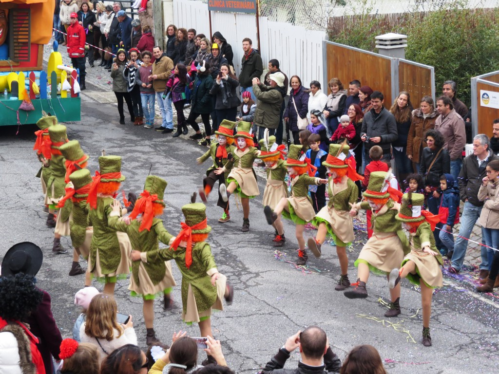 carnaval 2016 tisd 017