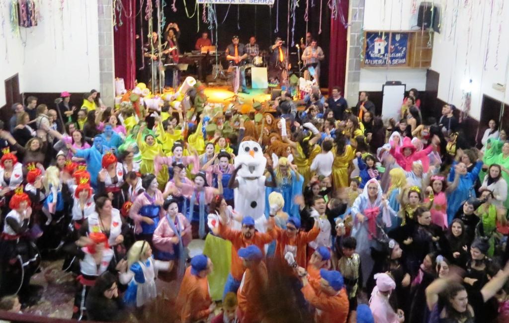 carnaval 2016 tisd 037