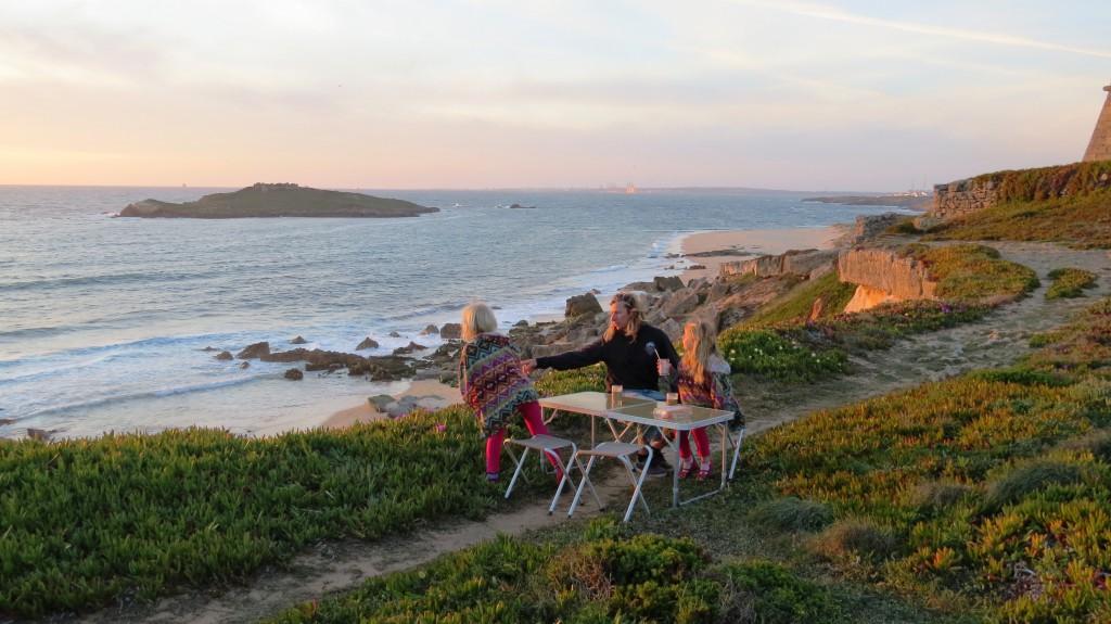 west coast campers april 2016 166